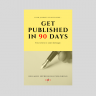 Get Published in 90 Days