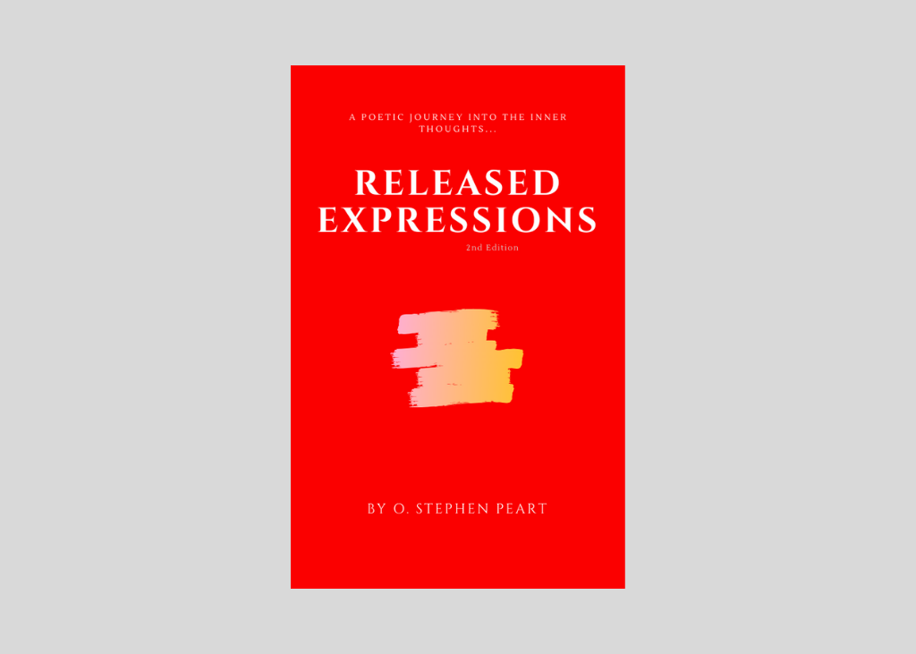 released expressions 2.0